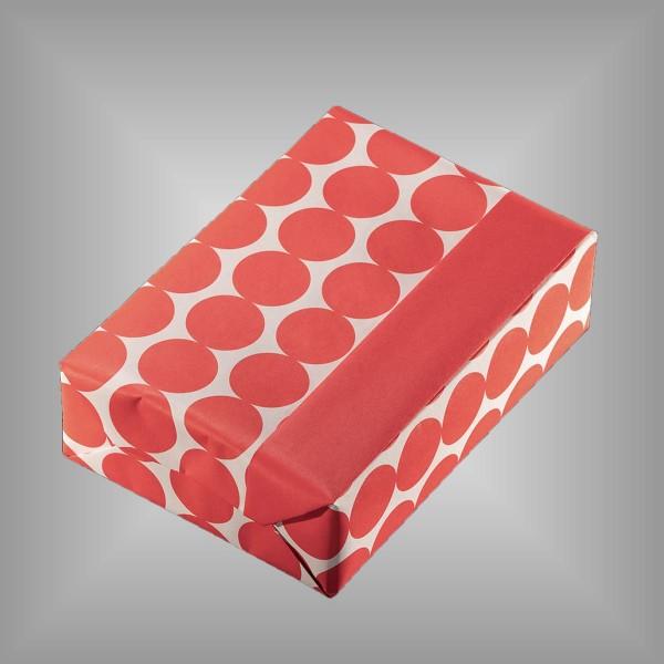 Geschenkpapier Dessin 60491