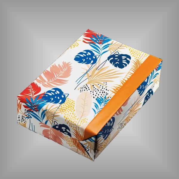 Geschenkpapier Dessin 60208