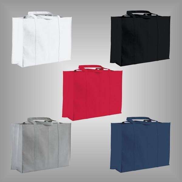 Strandtaschen 60 x 45 + 20 cm