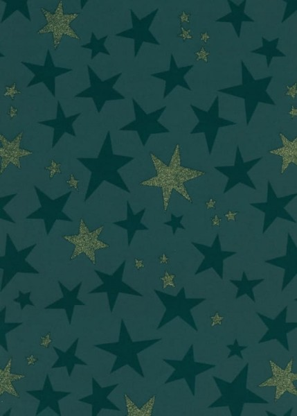 Weihnachtspapier Dessin 99828
