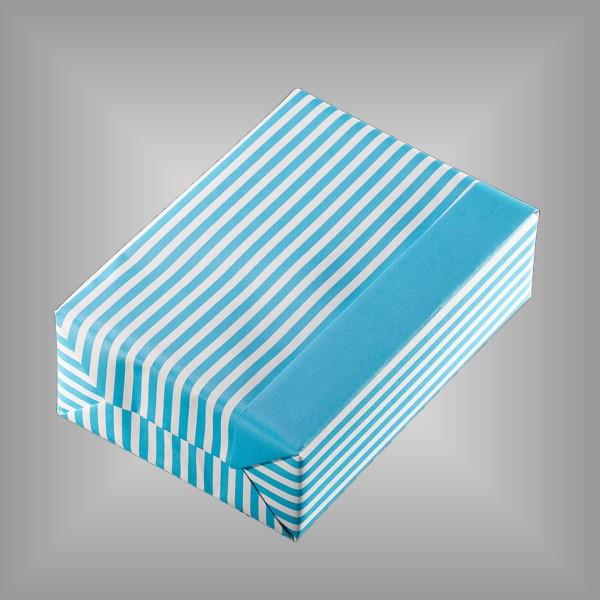 Geschenkpapier Dessin 60513