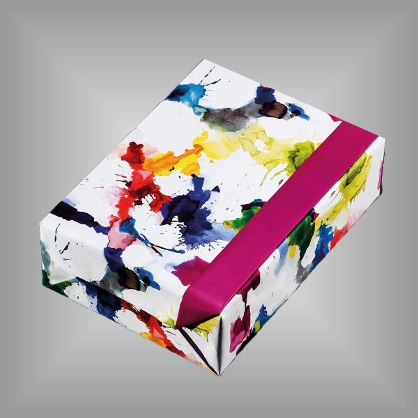 Geschenkpapier Dessin 60222