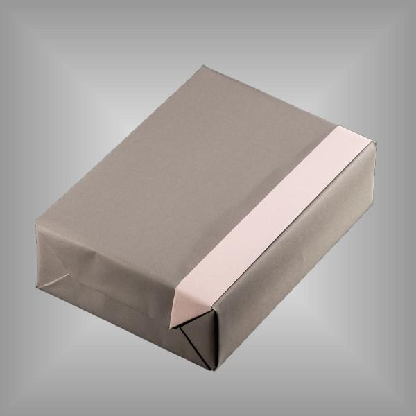 Geschenkpapier Dessin 60284