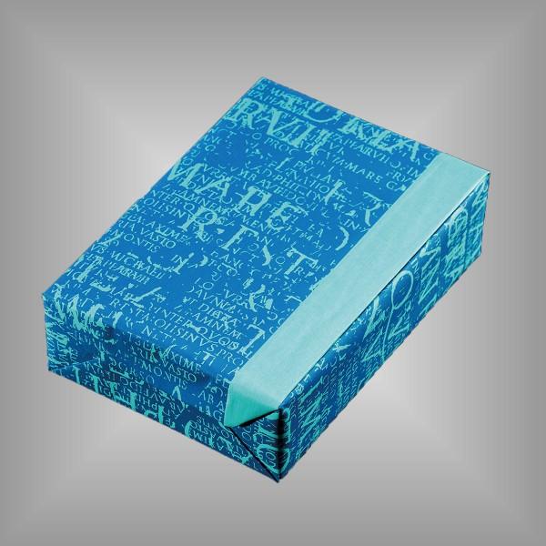 Geschenkpapier Dessin 60548